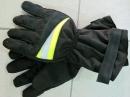 Перчатки спасателя комбинированные